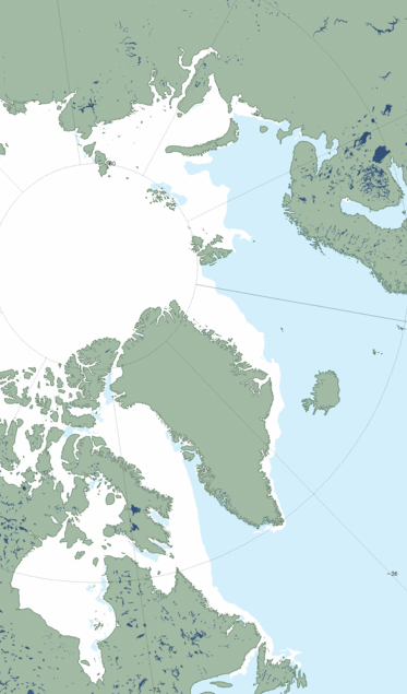 Barents Sea_masie_all_2014 May 14_cropped