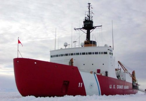 USCGC_PolarSea_heavy duty ice breaker_wikipedia