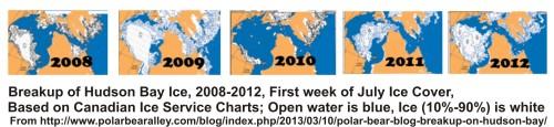 Eliasson_2008-2012-ice-july 1st week_subset_Mar 10 2013