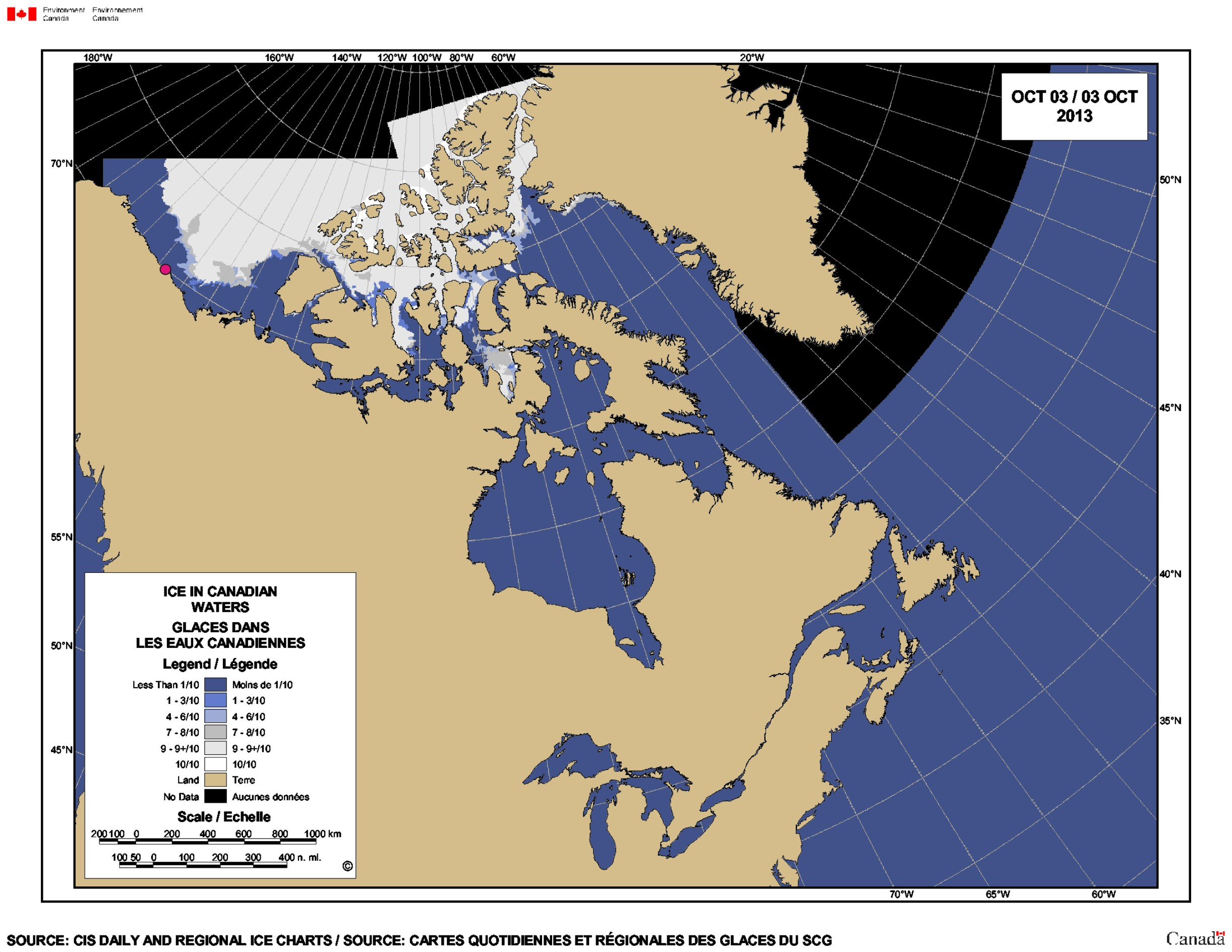 Kaktovik Alaska Map.Kaktovik Polar Bears Could Be Back On The Ice This Weekend