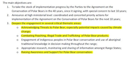Polar bear forum_Moscow_objectives details_02