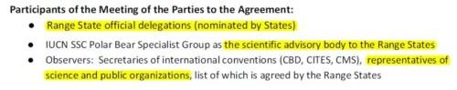 Polar bear forum_Moscow_participants agreement_05 all