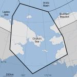 map-ChukchiSea