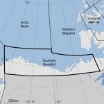 map-SouthernBeaufort.jpg_1863087761