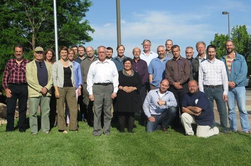 PBSG2014-group2
