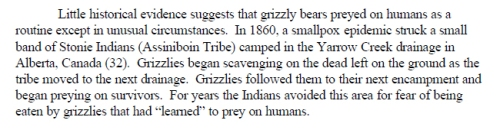 Bear Attacks_French_Stonie Indians Grizzlies_excerpt