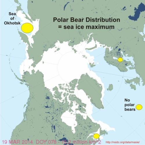 Polar bear distribution and ice extent_PolarBearScience