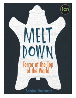 Melt-down_Terror at the Top of the World_Nov 12 2014 press release book cover