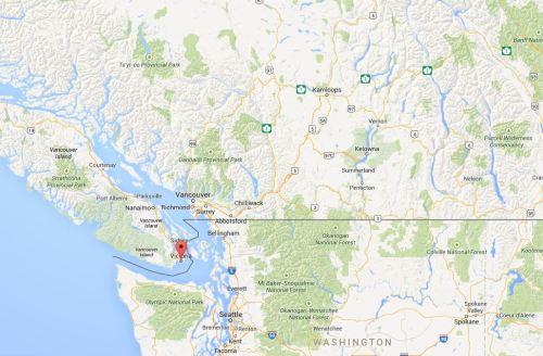 Victoria_Map_PolarBearScience
