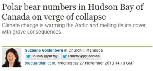 WHB bears on verge of collapse_Goldenberg_Nov 27 2013