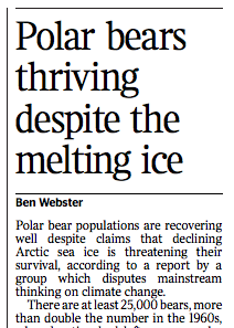 https://polarbearscience.files.wordpress.com/2015/03/screenshot-2015-03-04-144214_the-times-print-version.png