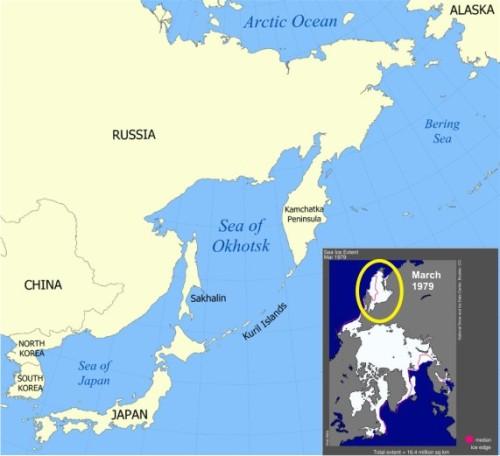 Sea of Okhotsk_1979 March marked_PolarBearScience