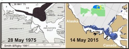 Bathurst polynya_1975 vs 2015_PolarBearScience