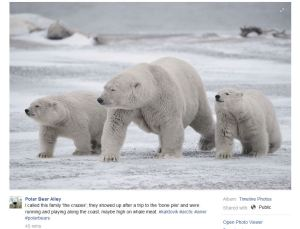 Kaktovik pb family_posted Oct 2 2015_Eliasson facebook