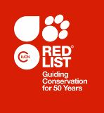 IUCN Red List 2015