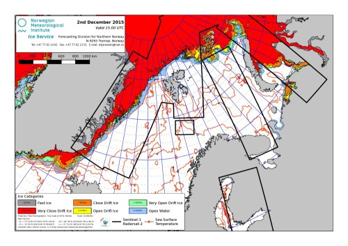 Barents Sea ice 2015 Dec 2_NIS_sm