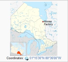 Moose Factory_Wikipedia