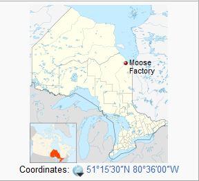 Moose Factory_Wikipedia