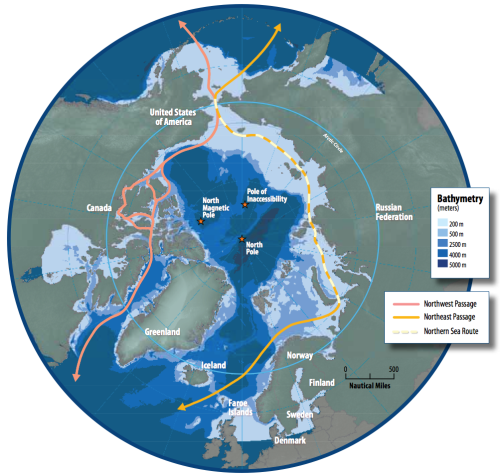 Map_of_the_Arctic_with bathymetry-2-608x400_Arctic Council_lg