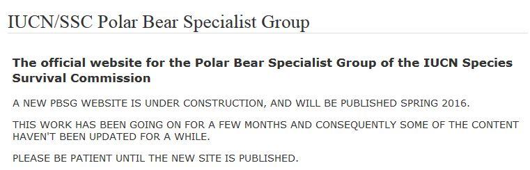 PBSG website notice_2016 Jan 14 update