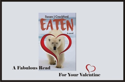 Valentines Day book cover2_EATEN