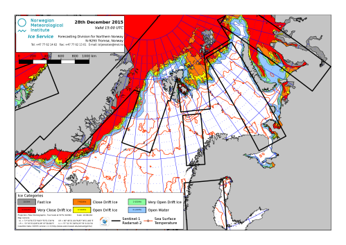 Barents Sea ice 2015 Dec 28_NIS