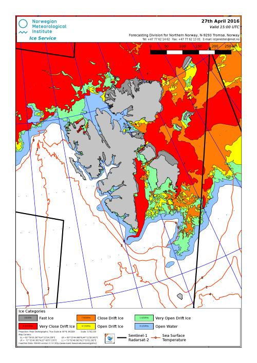 Svalbard ice archived 2016 April 27_NIS