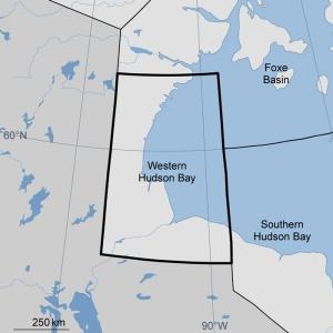 map-WesternHudsonBay