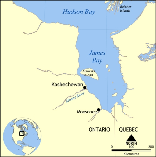 Kashechewan_map_wikipedia