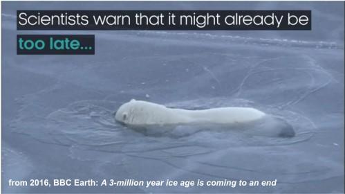 bbc-video-15-sept-2016-screencap-breaking-ice-02