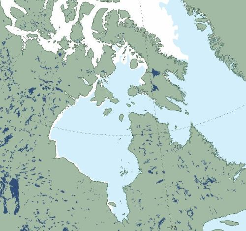 masie-sea-ice-2010-nov-21-hudson-bay_cropped