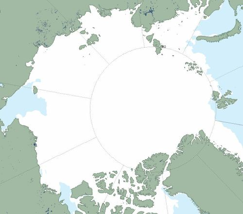 masie-sea-ice-2010-nov-7_cropped
