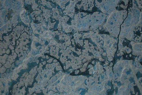 sea-ice_melt-ponds_nasa-taken-13july2016_sm