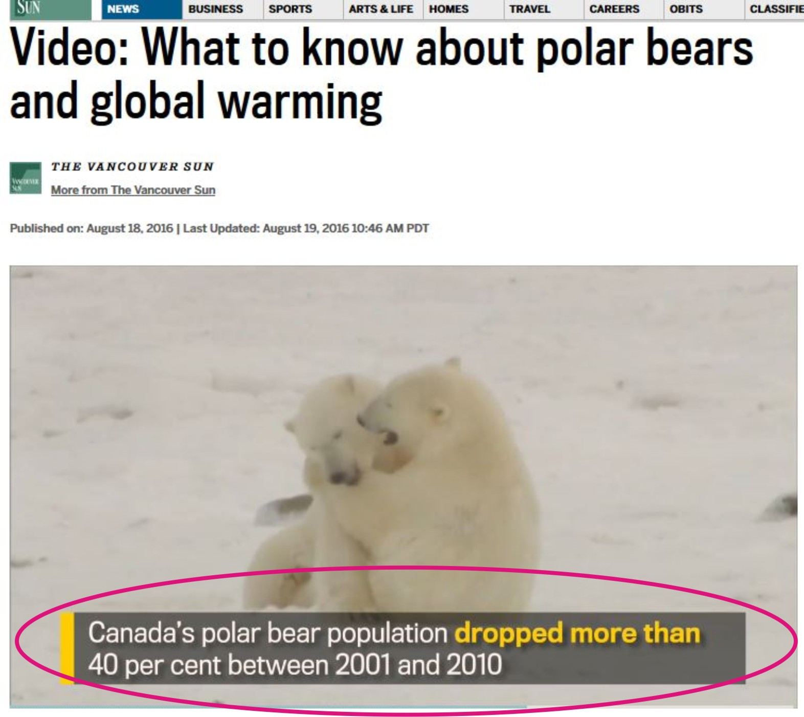 What to know about pbs GW_Video_screencap 2_SUN_18 Aug 2016 marked