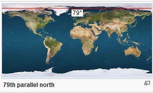 79-th-parallel-north_wikipedia
