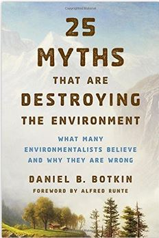 botkin-2017-25-myths-cover