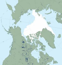 masie-sea-ice-12-oct-2007-day-285-5-2-mk2