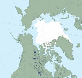 masie-sea-ice-12-oct-2011-day-285-5-7-mk2