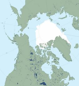 masie-sea-ice-12-oct-2012-day-286-4-6-mk2