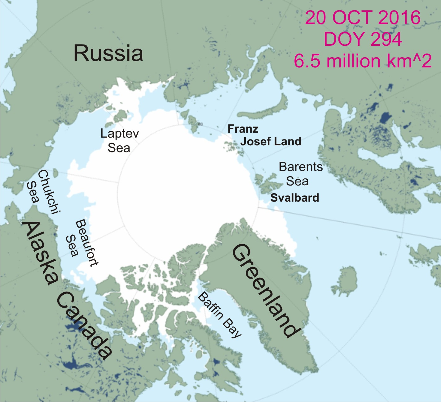 masie-sea-ice-2016-oct-20-cropped-and-marked_polarbearscience