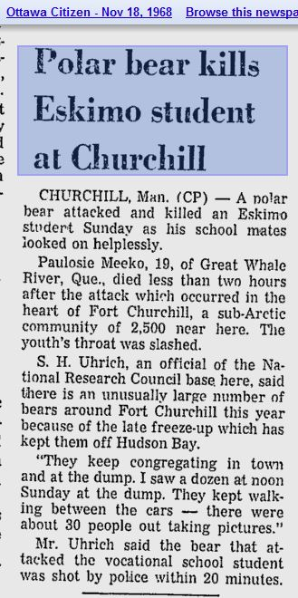 churchill-fatal-pb-attack-18-nov-1968-late-freeze-up