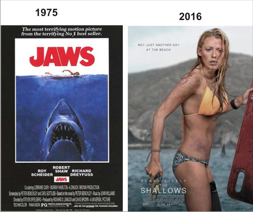 jaws-1975-and-the_shallows_poster_aug-2016