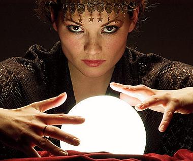 crystalball_468x317_predictions_sq
