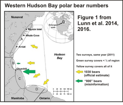western-hudson-bay-surveys-2011-compared_polarbearscience-16-dec-2016