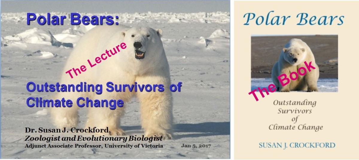 crockford_outstanding-survivors_lecture-vs-book-jan-2017