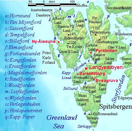 svalbard_labelled-van-mijenfjorden_wikipedia