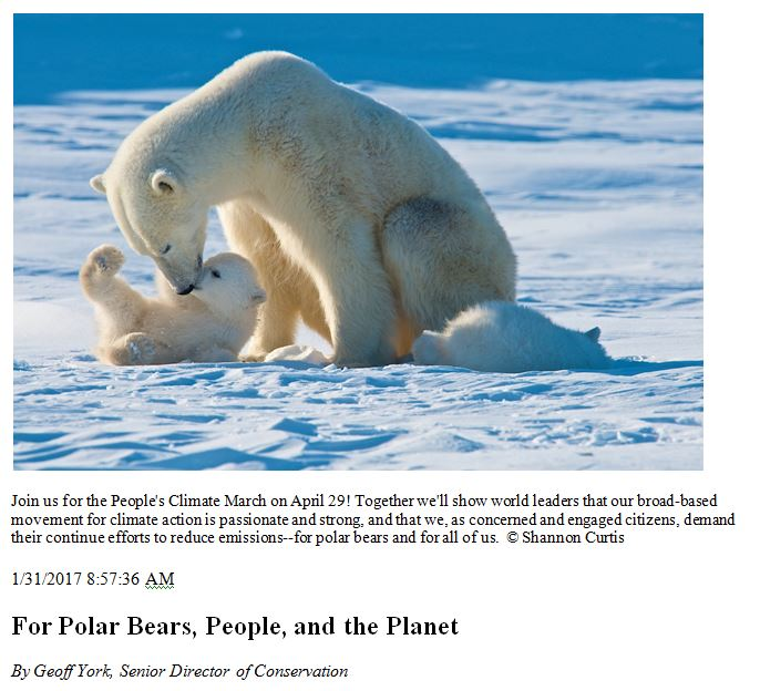 2017-peoples-climate-march-in-april-for-polar-bears-pbi-plea