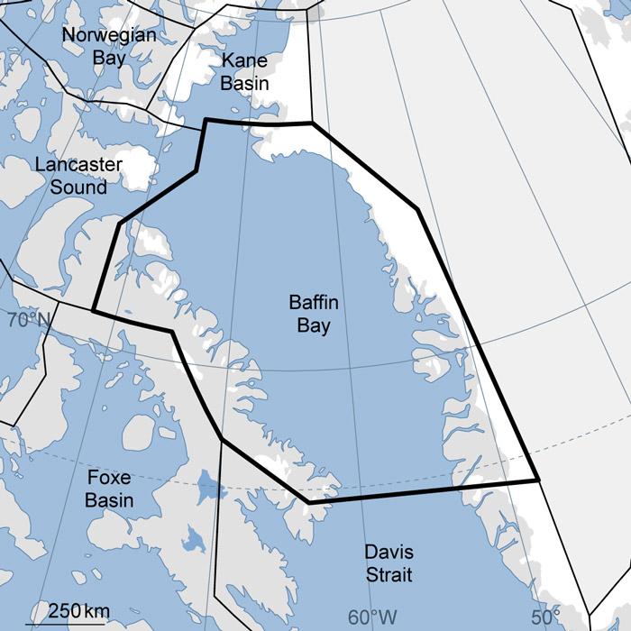 map-baffinbay