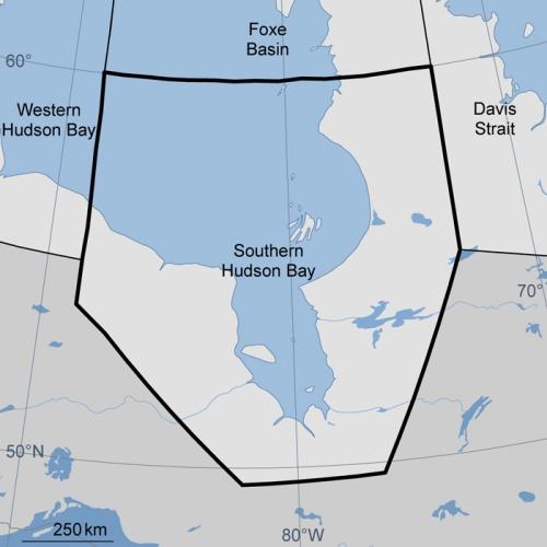 map-southernhudsonbay_lg