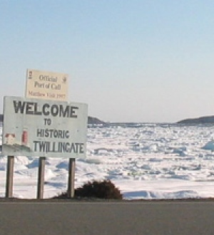 Twillingate-heavy ice-20070523_2007 CBC David Boyd photo